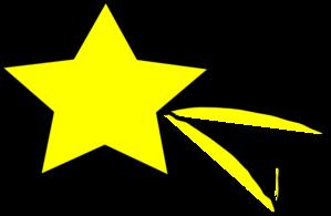 clip Comet clipart clip art. At clker com vector
