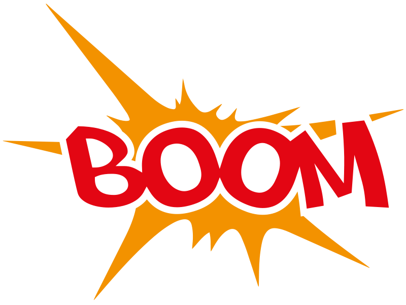 vector free library Comics clipart boom