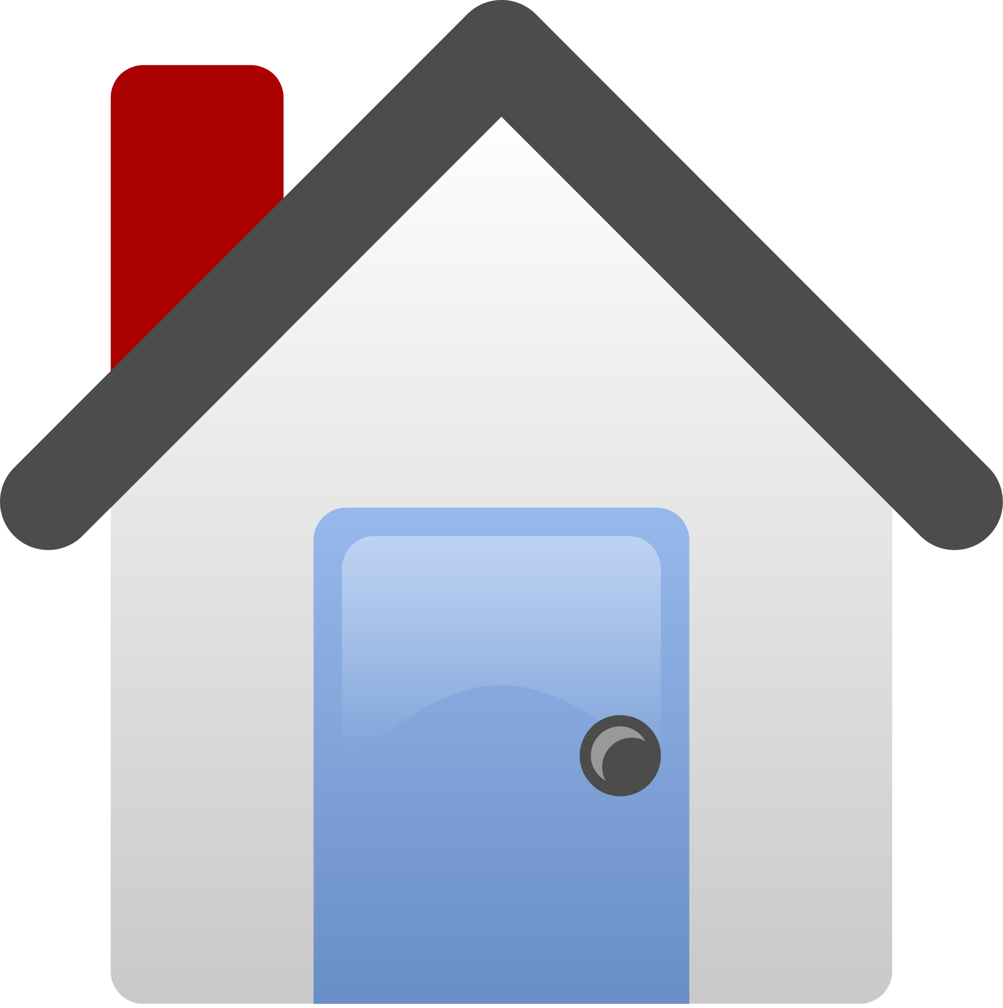 picture free download Commons clipart. File house svg wikimedia.
