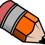 clipart library library Commons clipart. Creative free download clip.