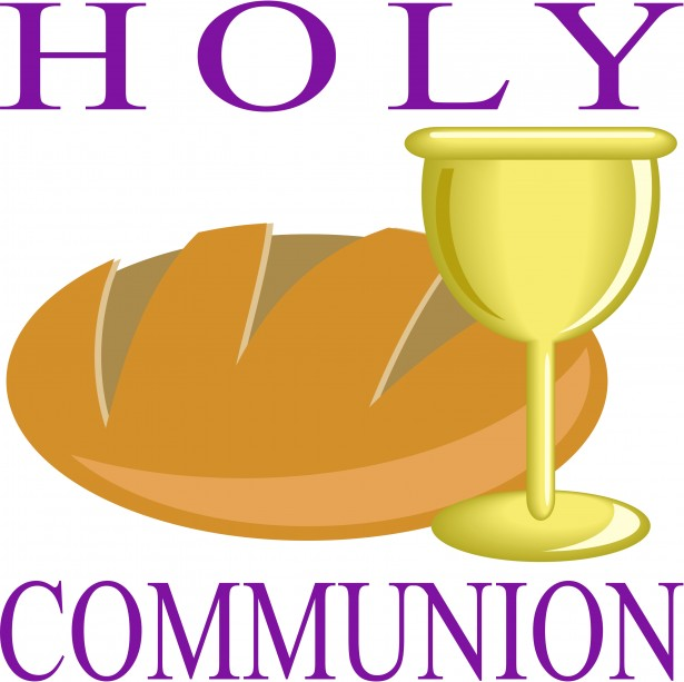 svg free stock Holy free stock photo. Communion clipart.