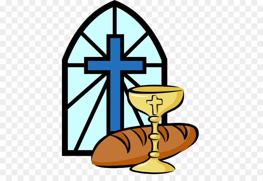 clip art royalty free First holy clip art. Communion clipart.