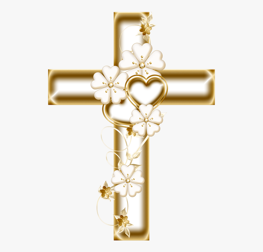 png download Cross png clipart. Design holy communion
