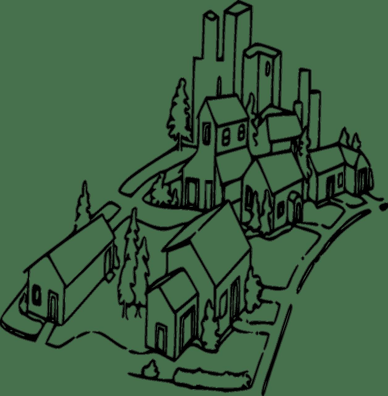 free community drawing easy #92621920