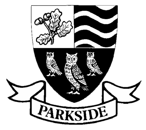 image royalty free download Parkside Primary
