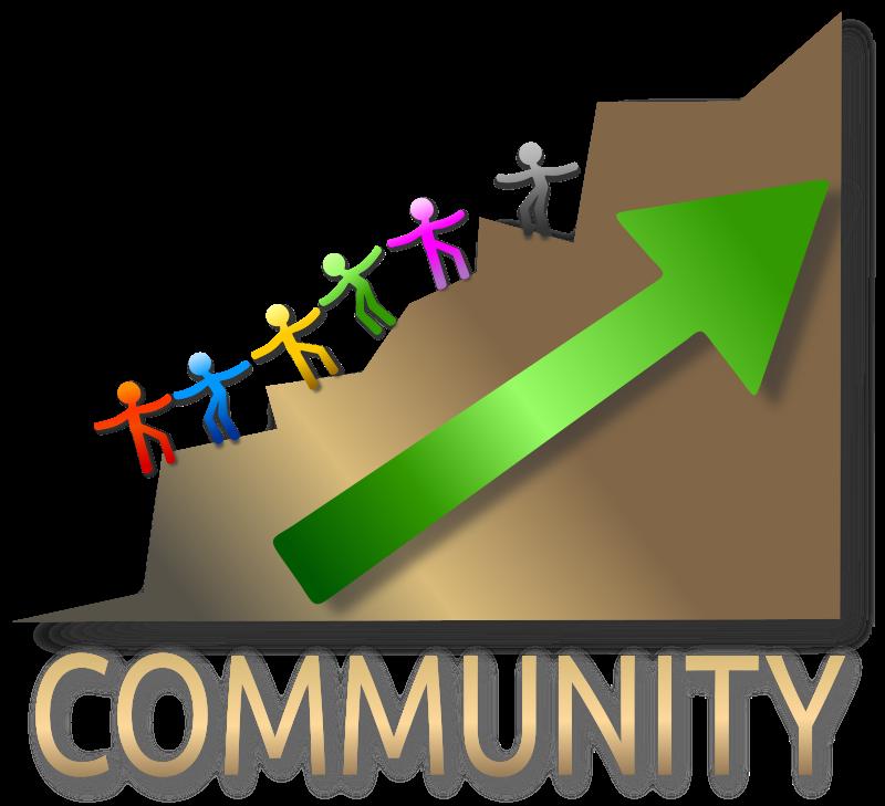 clipart download Community