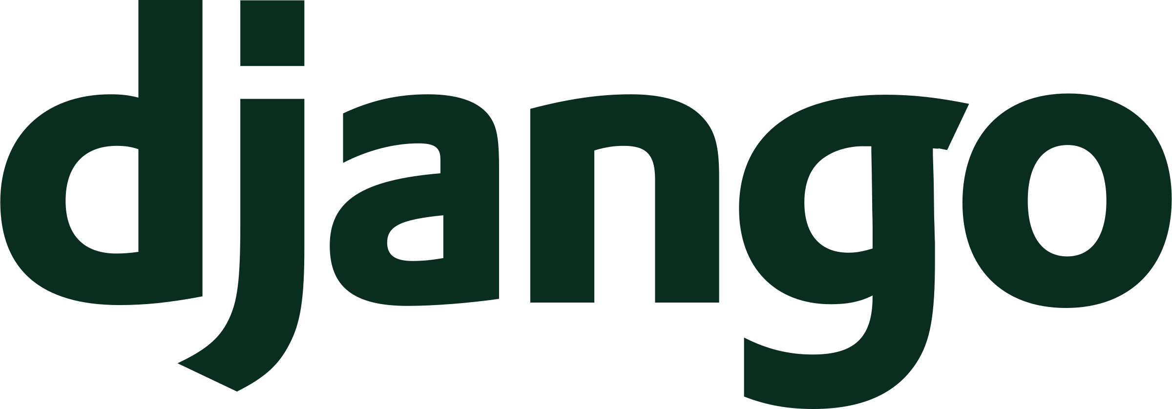 image royalty free download Django Community Logo PNG Transparent