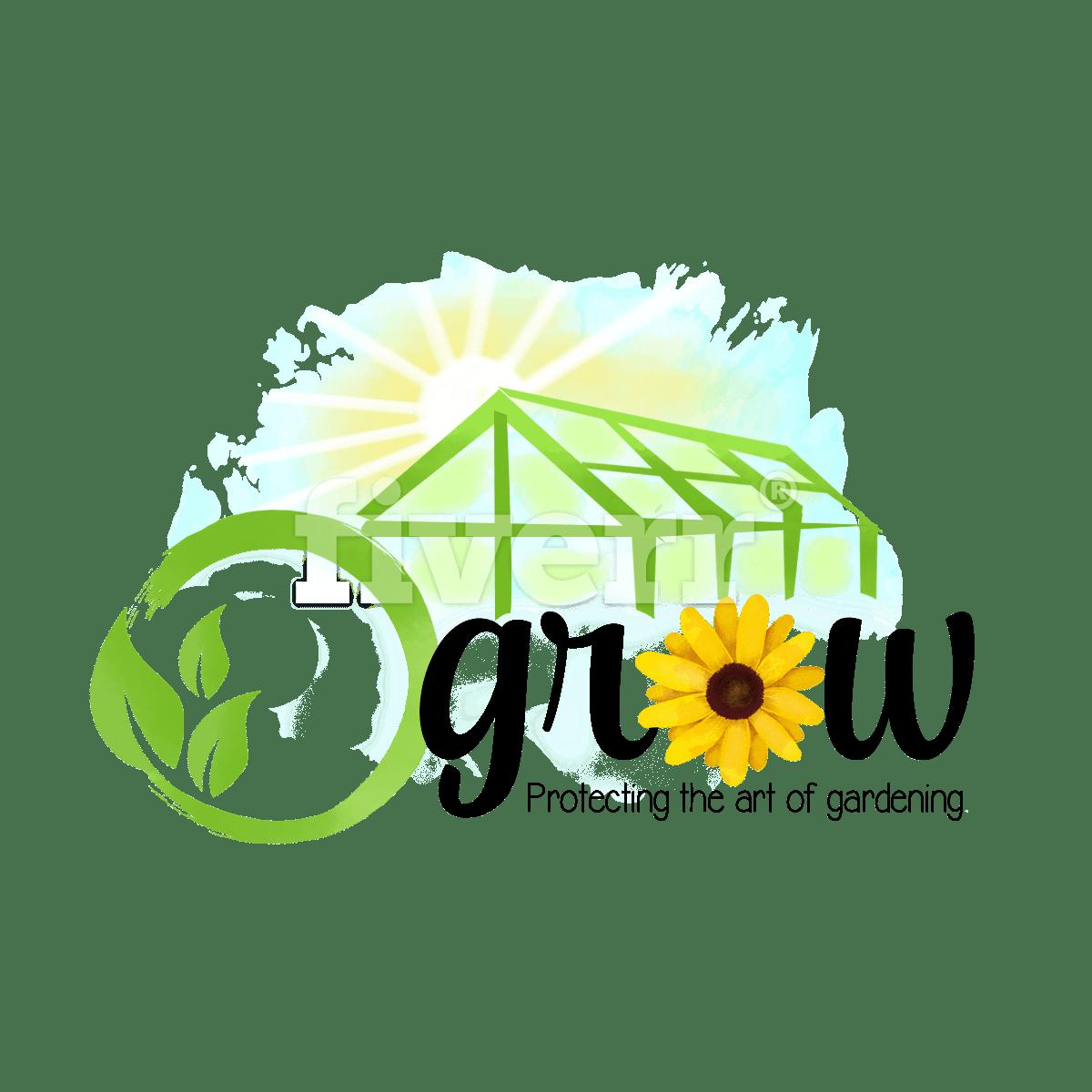 svg transparent stock create a watercolor logo design