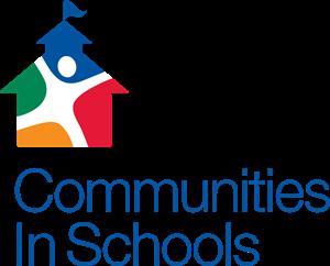 clipart free download Communities In Schools Logo Vector