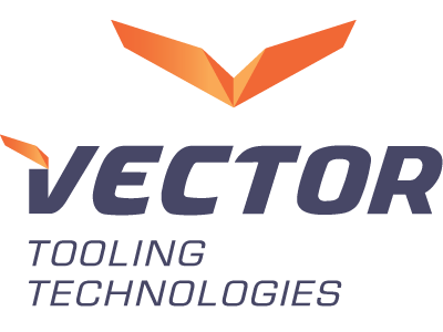 image black and white download Vector manufacturing. Tooling technologies design logo.