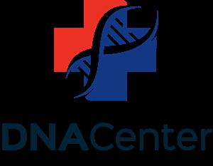 png library DNA Center Logo Vector