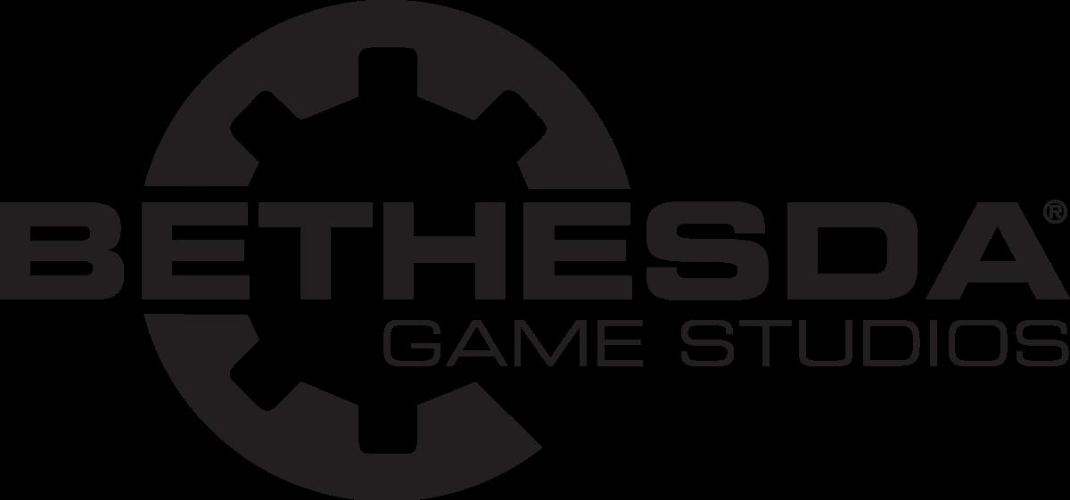 image free download Bethesda Game Studios