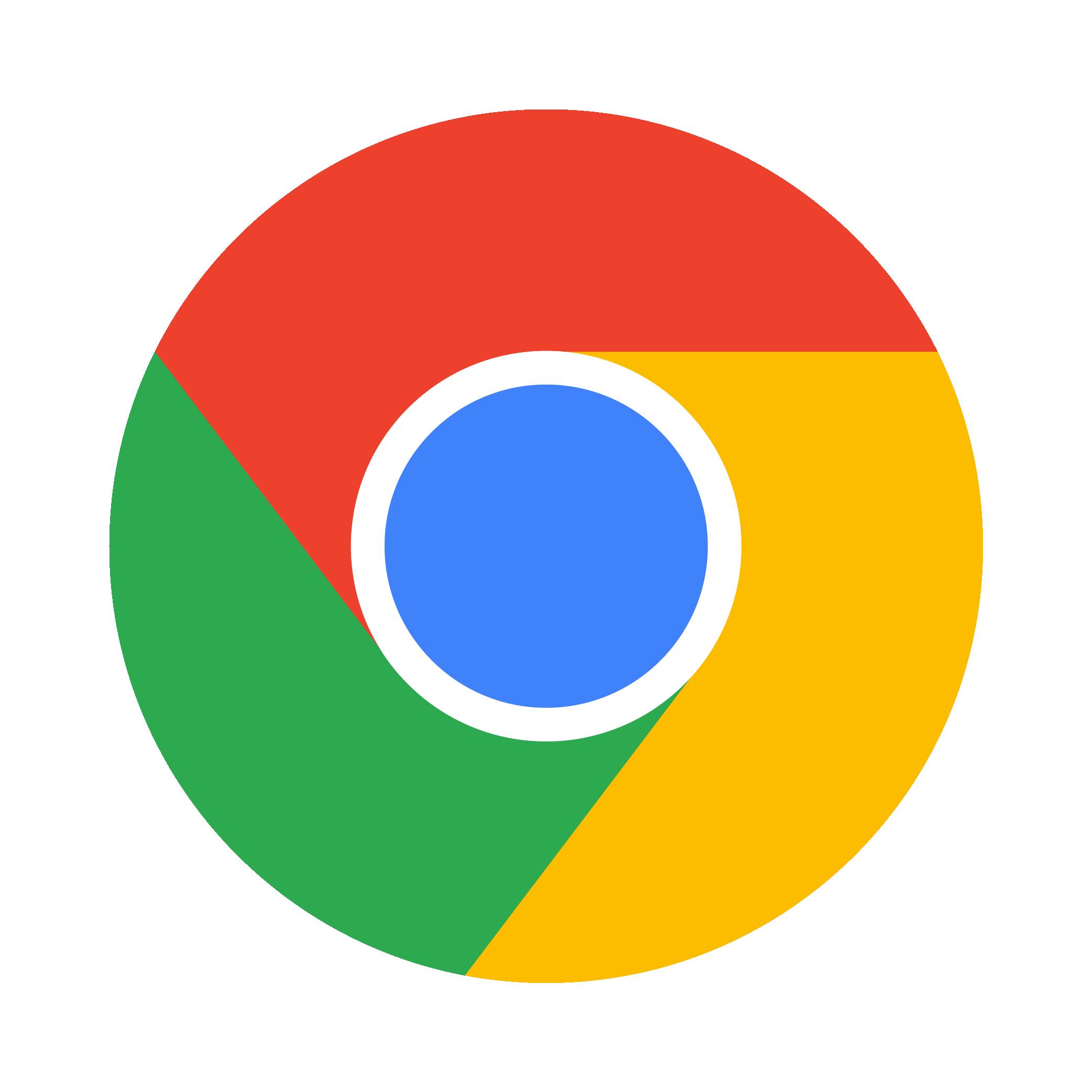 svg library stock Ic ne google chrome. Vector crest illustrator