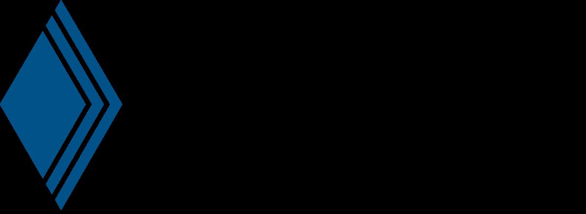 jpg stock knives vector logo #114023813