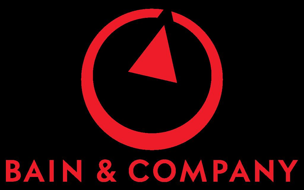 png free company vector logo #92659538