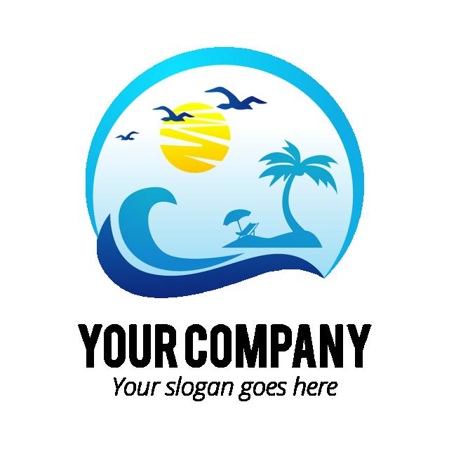 png freeuse download Summer Logo