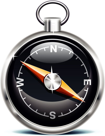 vector royalty free library Compass clipart. Download free png transparent