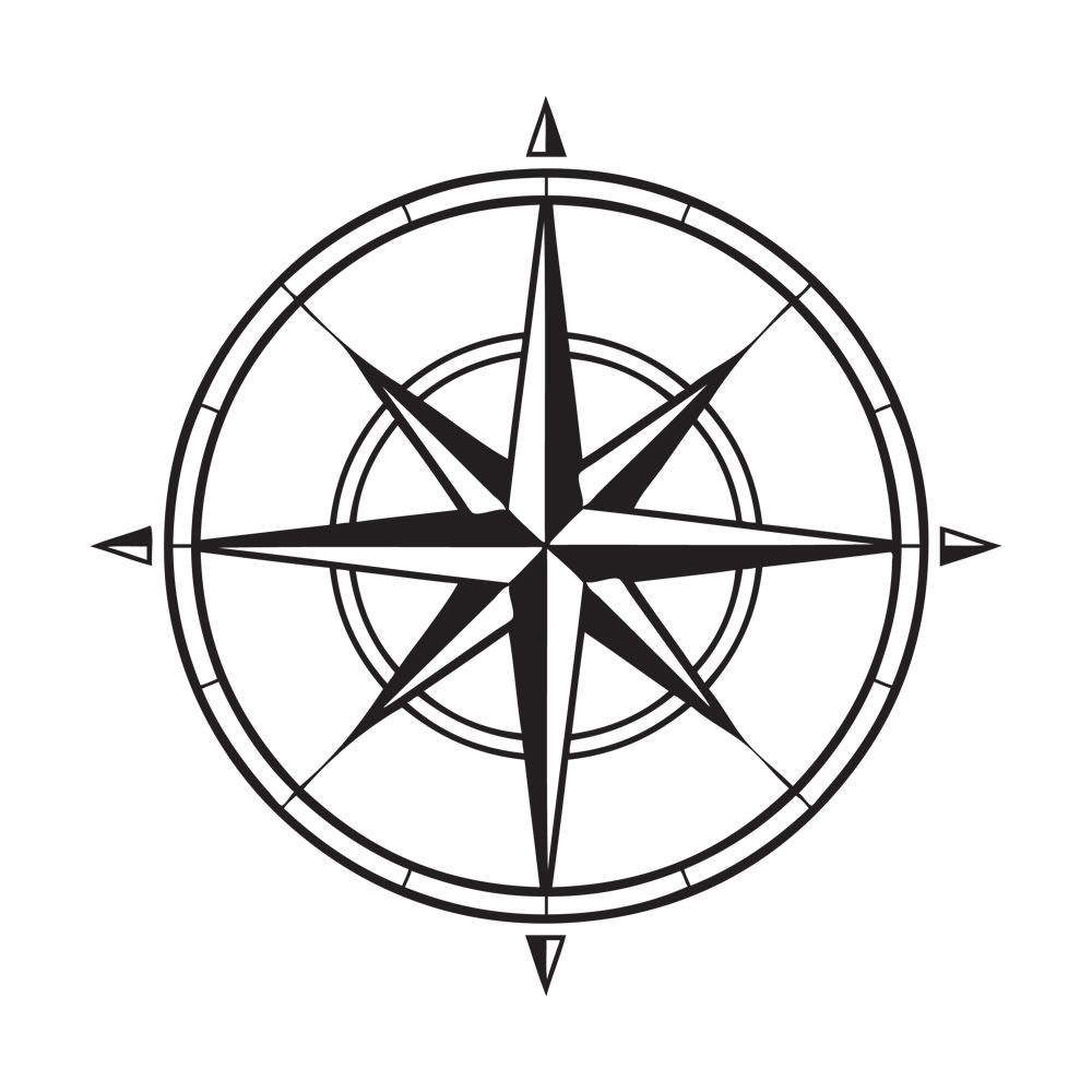 png free library Compass clipart. Picture of best my