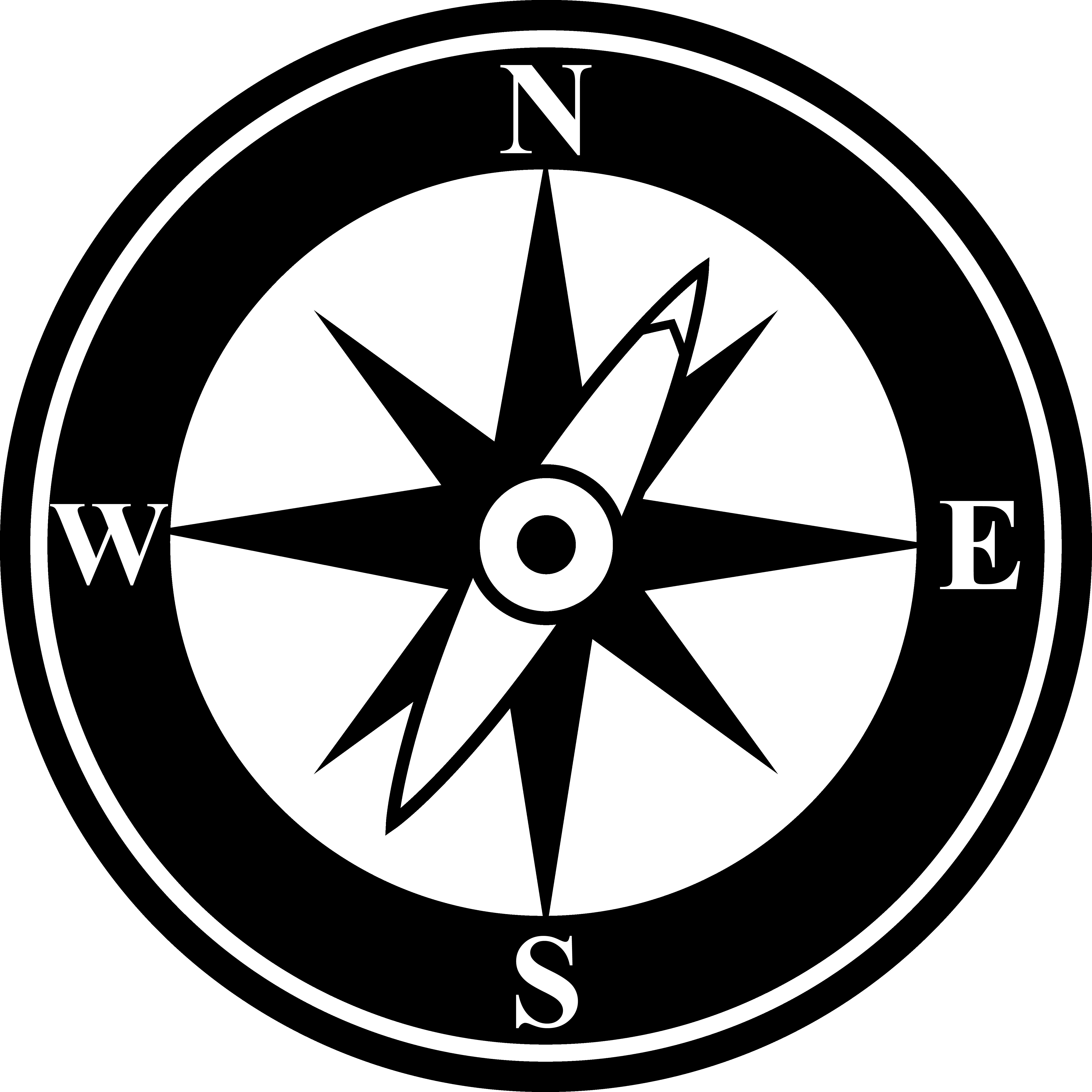 svg royalty free stock Drawing Compass Clipart