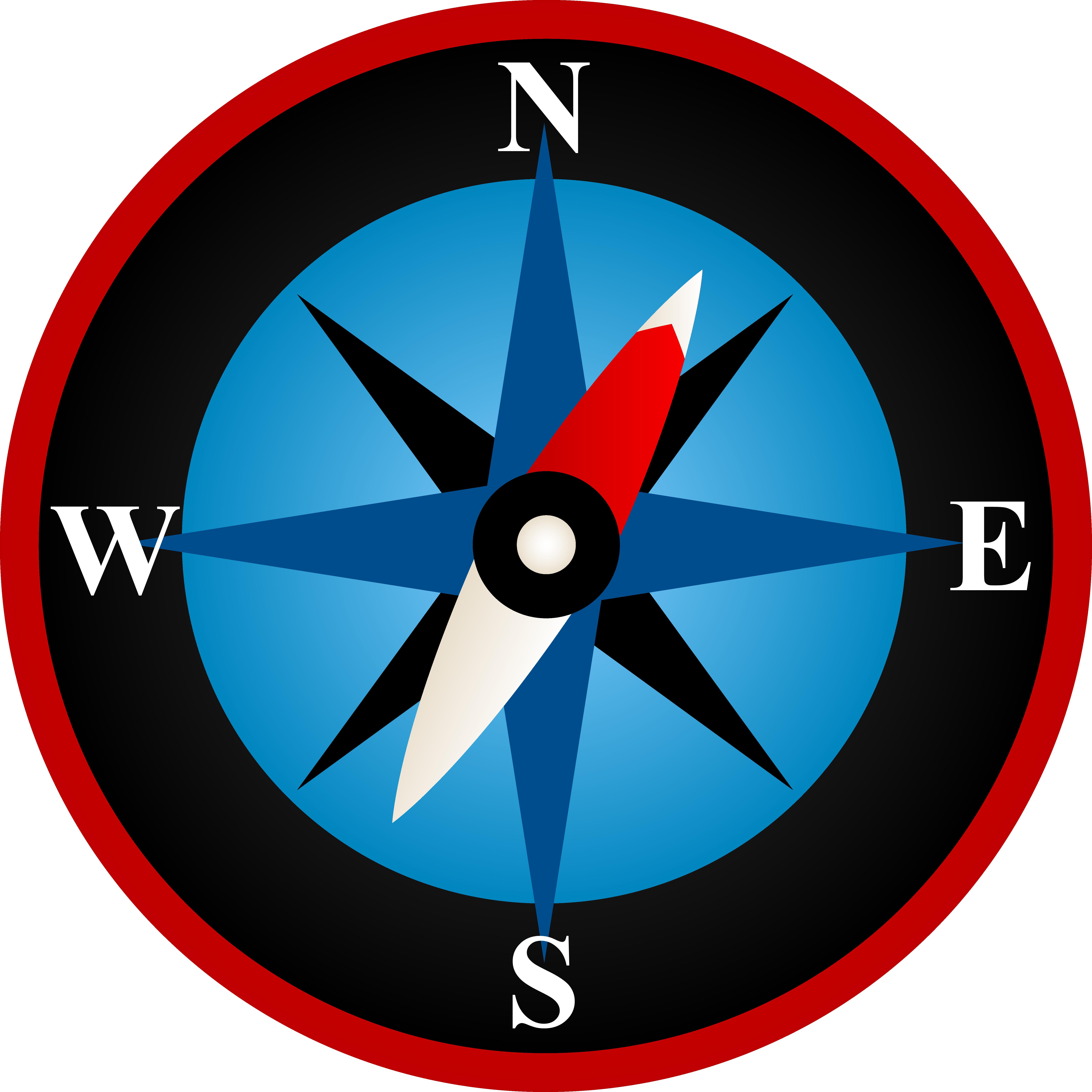 jpg free download Cartoon free clip art. Clocks clipart compass.