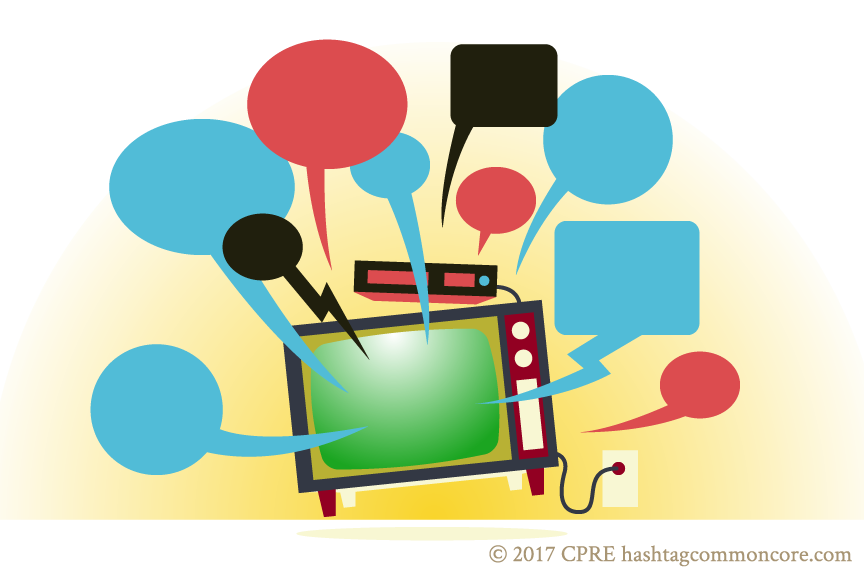 clip royalty free stock Competition clipart. Political debate free on