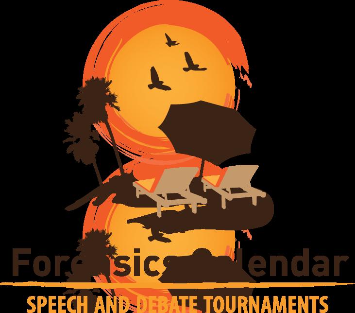graphic stock ForensicsTournament