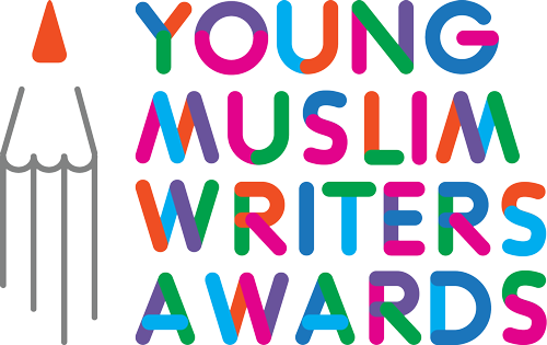 banner free download Competitions young poets network. Writer clipart essay competition