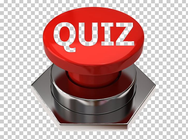 banner download Game question trivia png. Competition clipart pub quiz