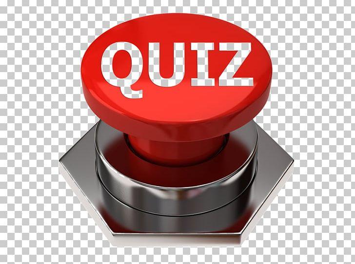 banner download Game question trivia png. Competition clipart pub quiz.