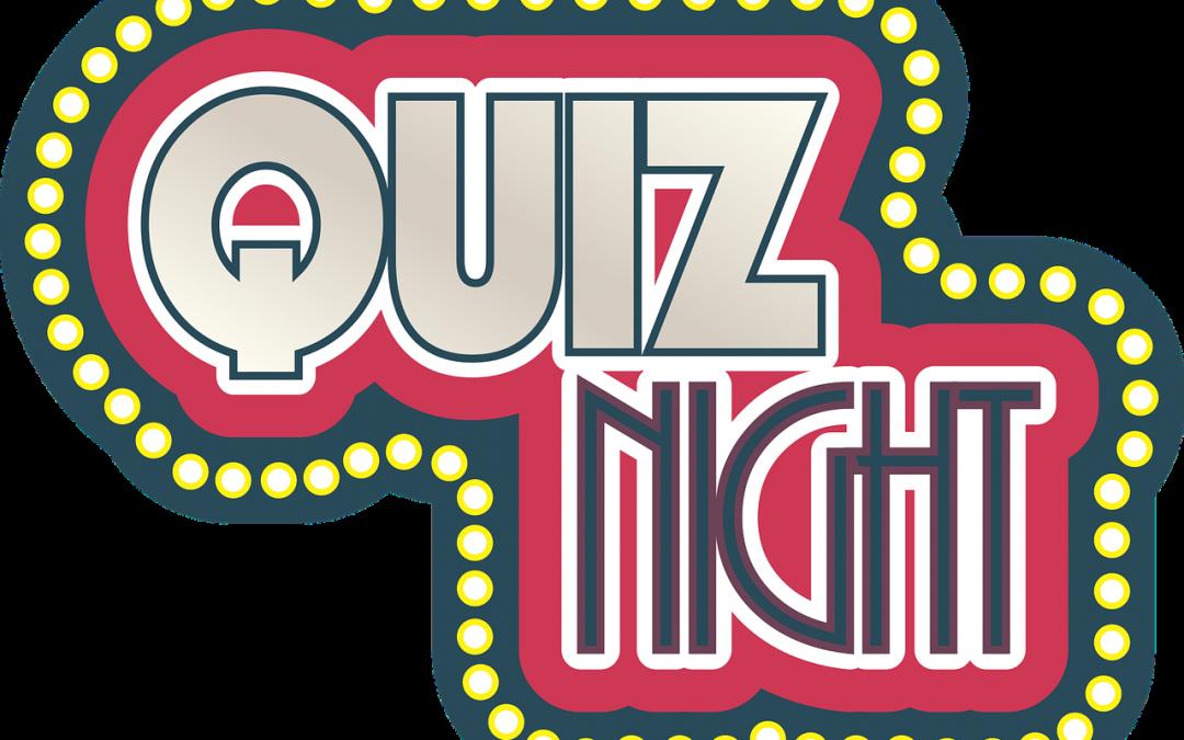 clip art stock Quizzy rascals manco automatics. Competition clipart pub quiz.