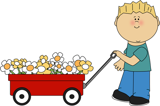 banner black and white library Wheelbarrow clipart filled.  collection of pull