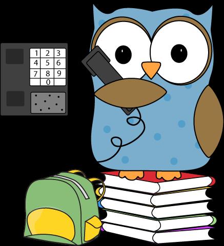 png transparent library Owl school clipart panda. Vector stormtracker.
