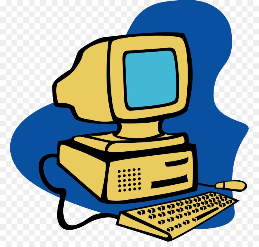 svg library Computer engineer clipart. Cartoon engineering