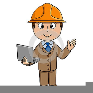 picture free stock Engineers free images at. Computer engineer clipart