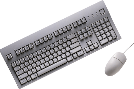 clip library library Download wallpaper full wallpapers. Keyboard clipart black and white