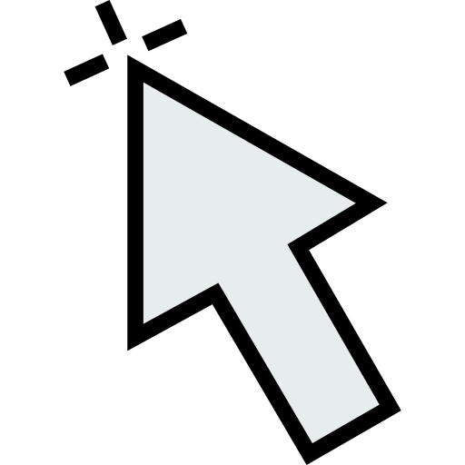banner royalty free download Ui point cursor interface. Computer mouse arrow clipart