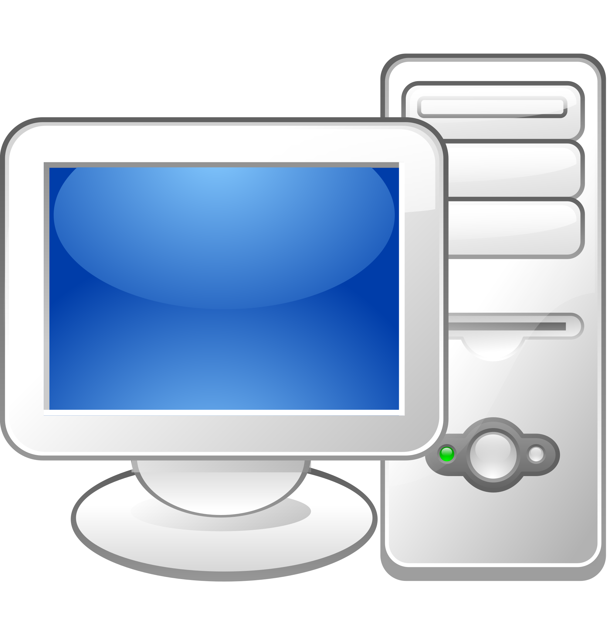 png transparent library Computer svg. File n screen wikimedia