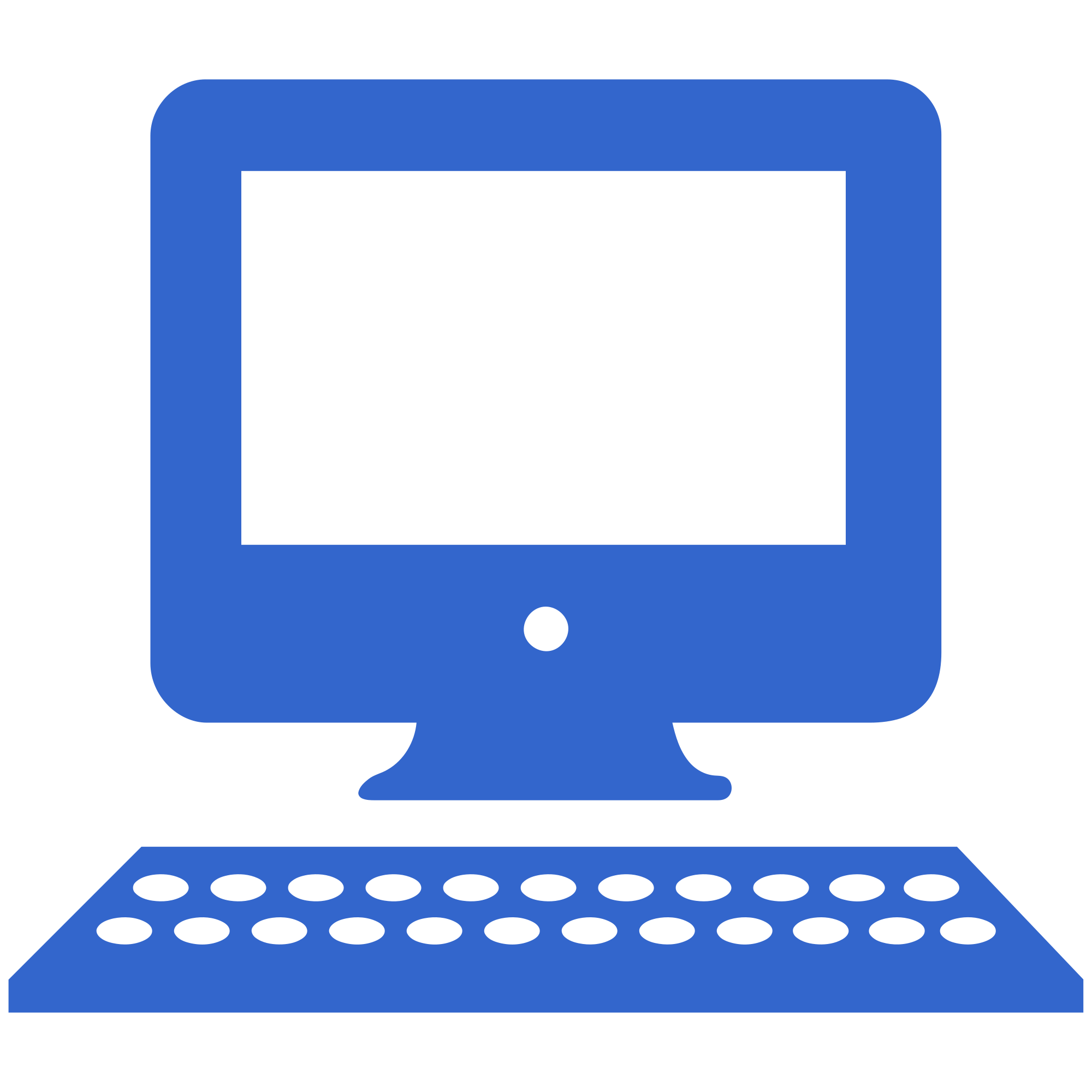 black and white download Datei blue icon wikipedia. Computer svg
