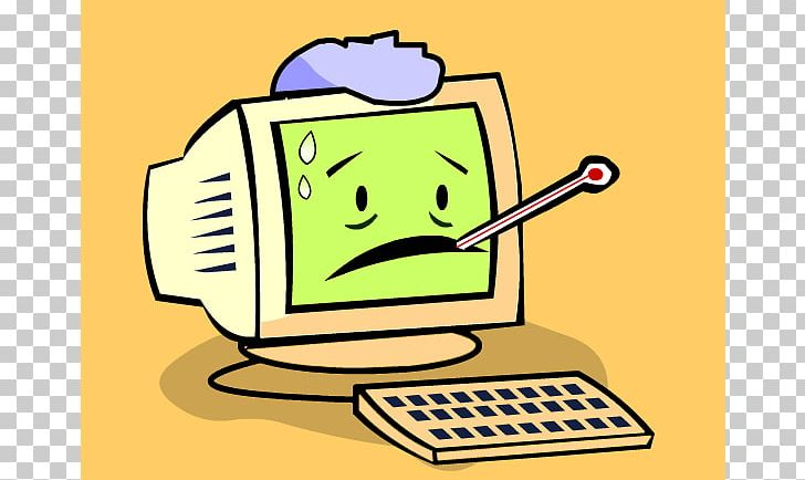 png royalty free download Laptop malware png antivirus. Computer virus clipart