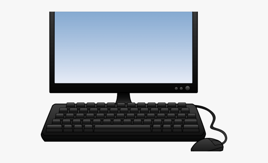 graphic transparent stock Laptop clear background clip. Computers clipart