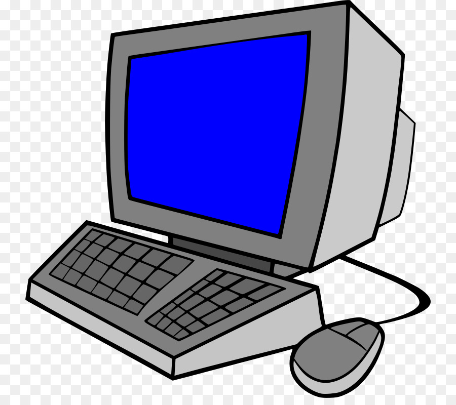 picture transparent download Computers clipart. Word icon computer graphics