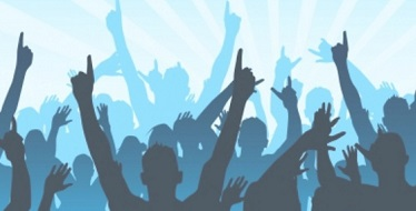 svg library stock Concert clipart. Free concerts cliparts download