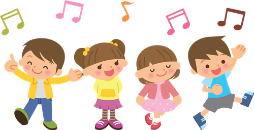 picture stock Concert clipart.  collection of kids