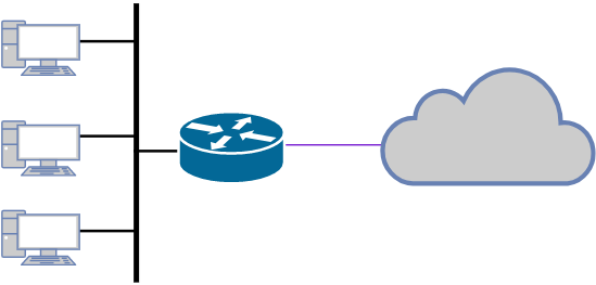 picture free Introduction to Cloud Computing