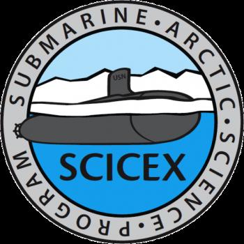 image transparent Teaching an Old Submarine Data Collection Program New Tricks