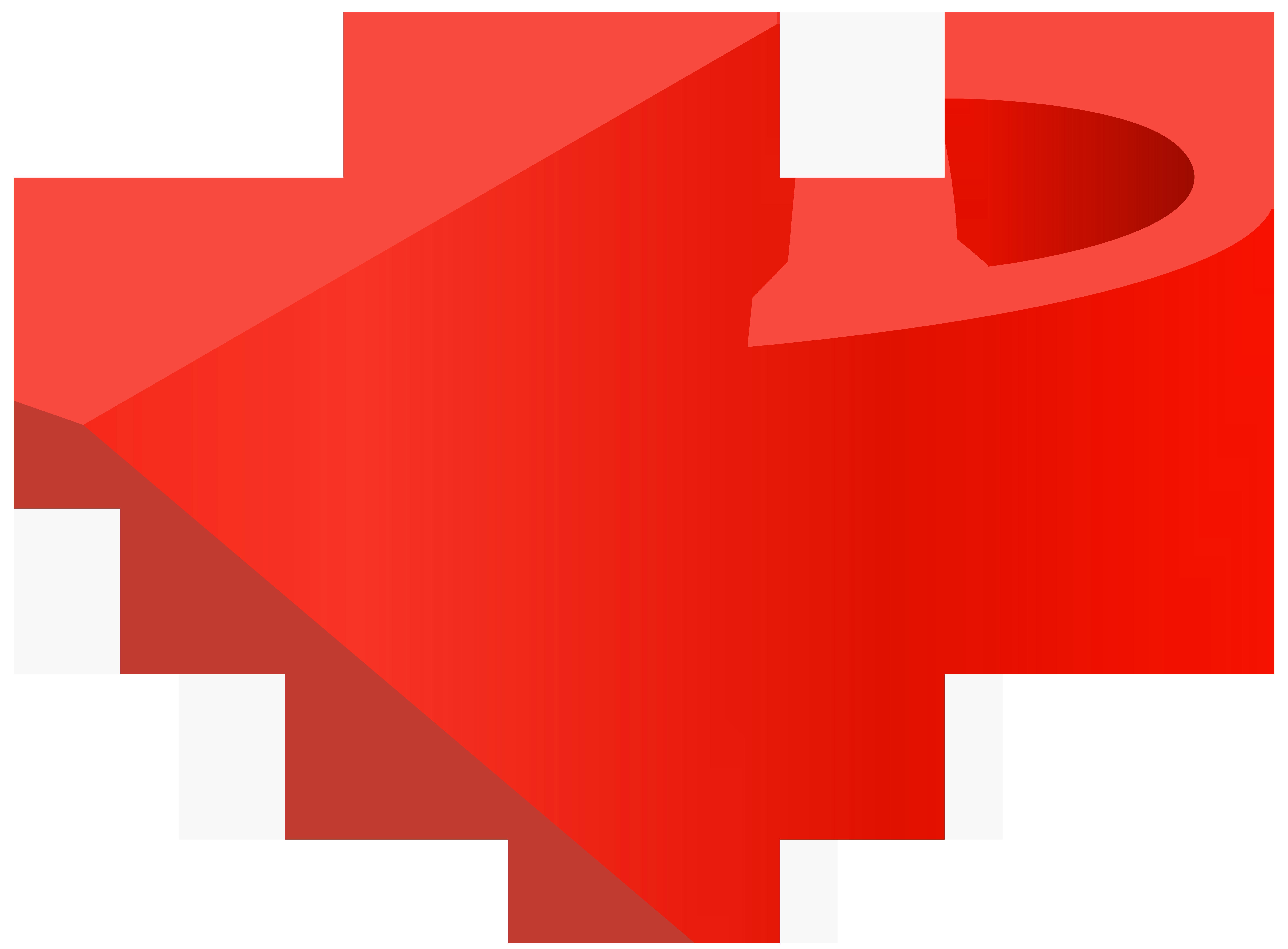 clip art library stock Conclusion clipart insurance. Left red arrow transparent