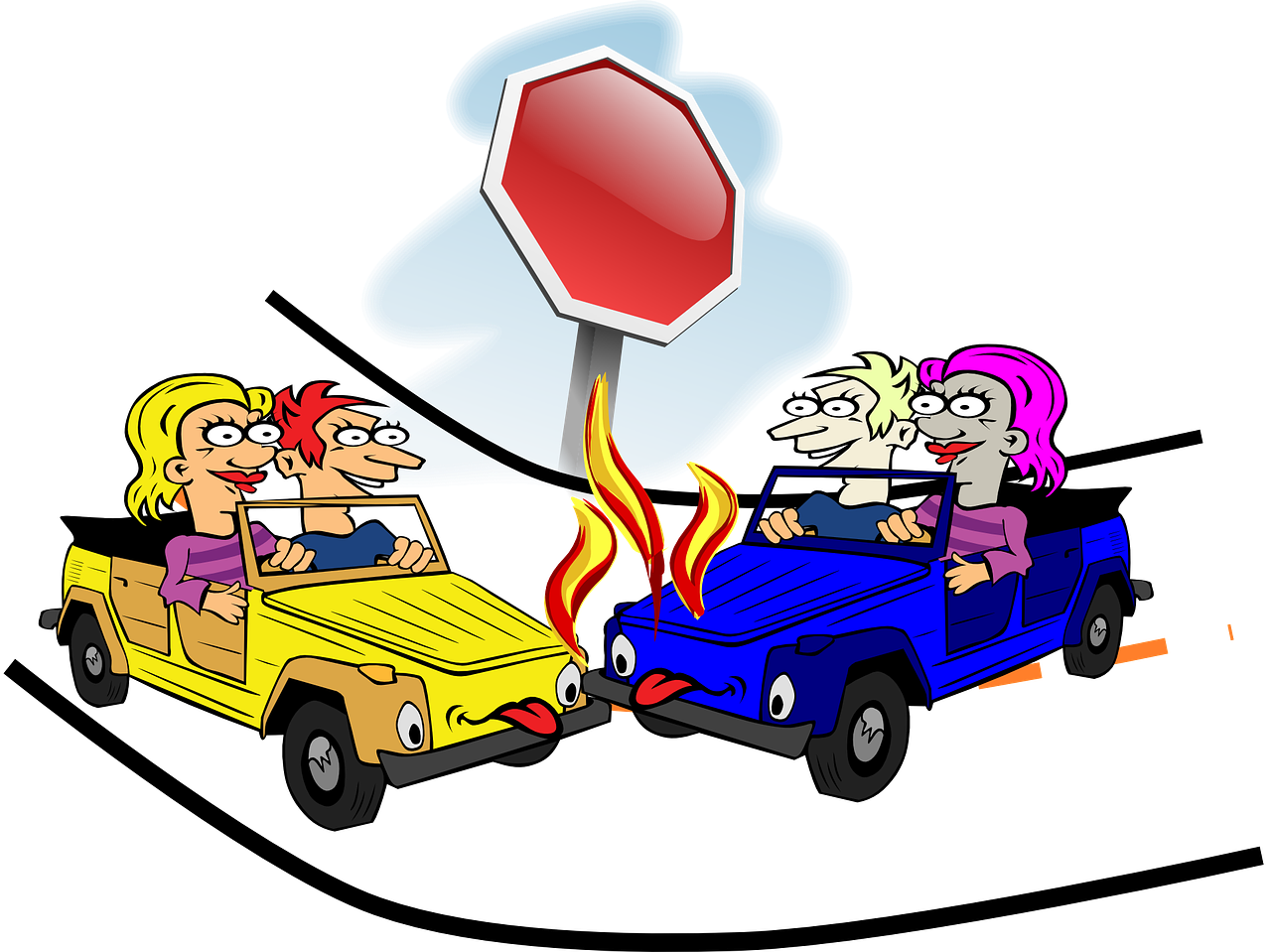 jpg royalty free download Coc law group helping. Conclusion clipart insurance