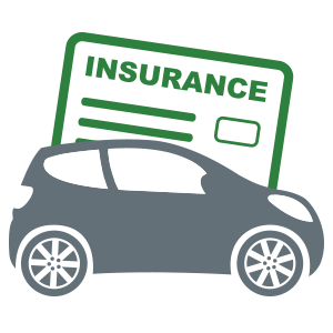 svg freeuse download Avoid These Mistakes When Buying Auto Insurance