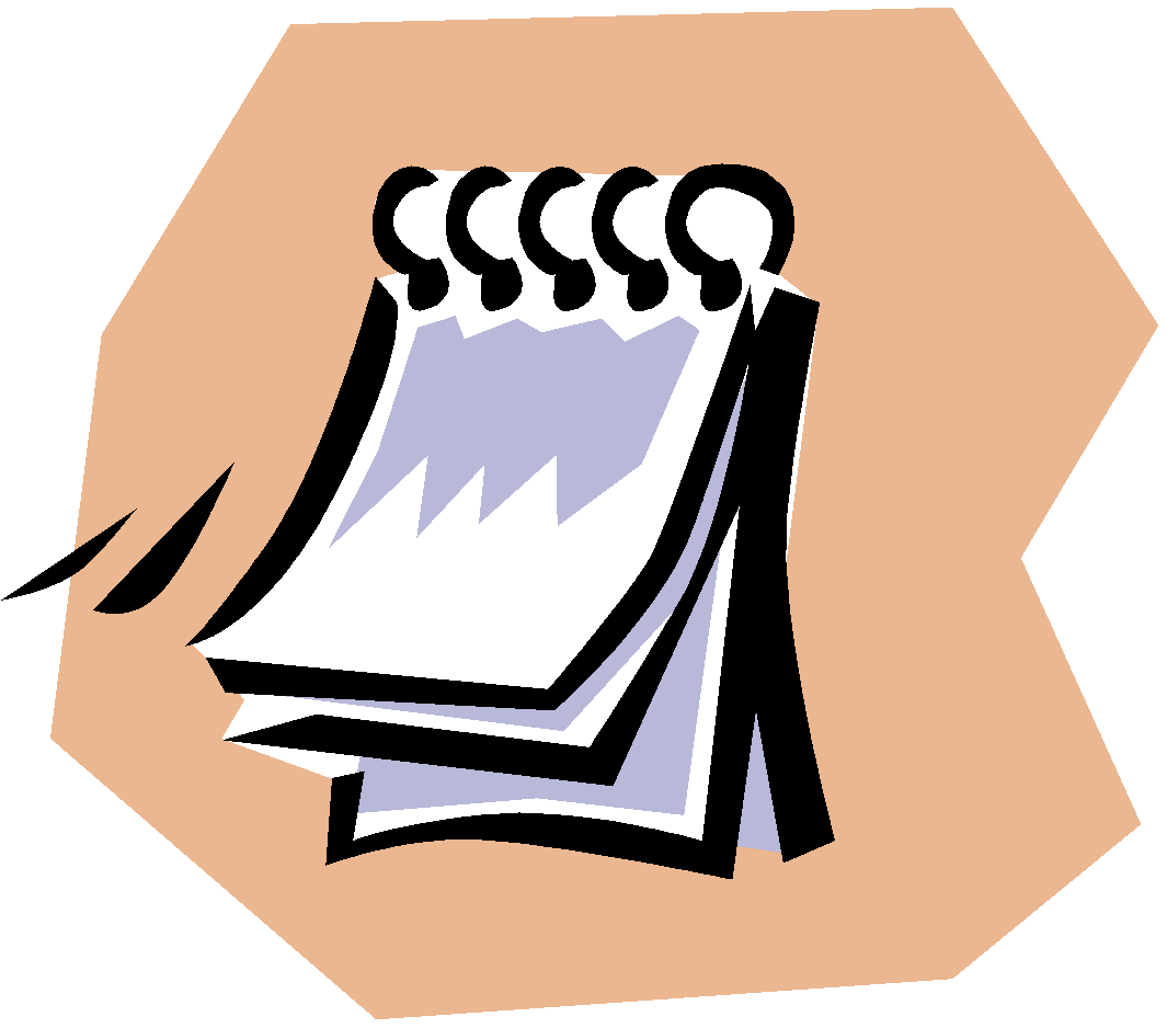 clip royalty free library Hypothesis clipart participant observation