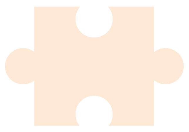 svg royalty free download Craft informative conclusions puzzle. Conclusion clipart proposed solution